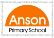 http://www.glenman.ie/site/wp-content/uploads/Anson-Primary-School.png
