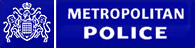 http://www.glenman.ie/site/wp-content/uploads/Metropolitan-Police.png