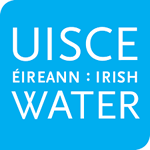 http://www.glenman.ie/site/wp-content/uploads/irish-water.png