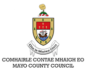 http://www.glenman.ie/site/wp-content/uploads/mayo-county-council.png