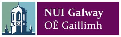 http://www.glenman.ie/site/wp-content/uploads/nuig.jpg