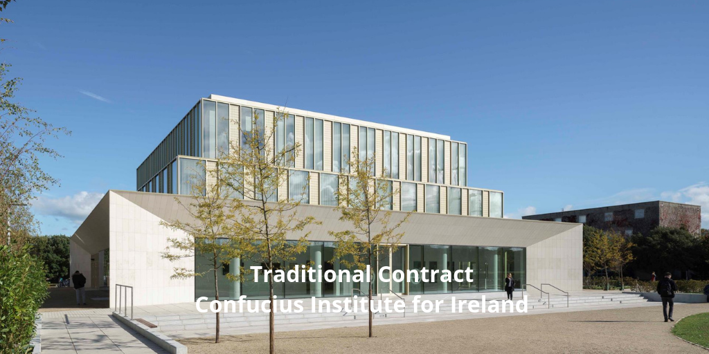 Traditional Contract