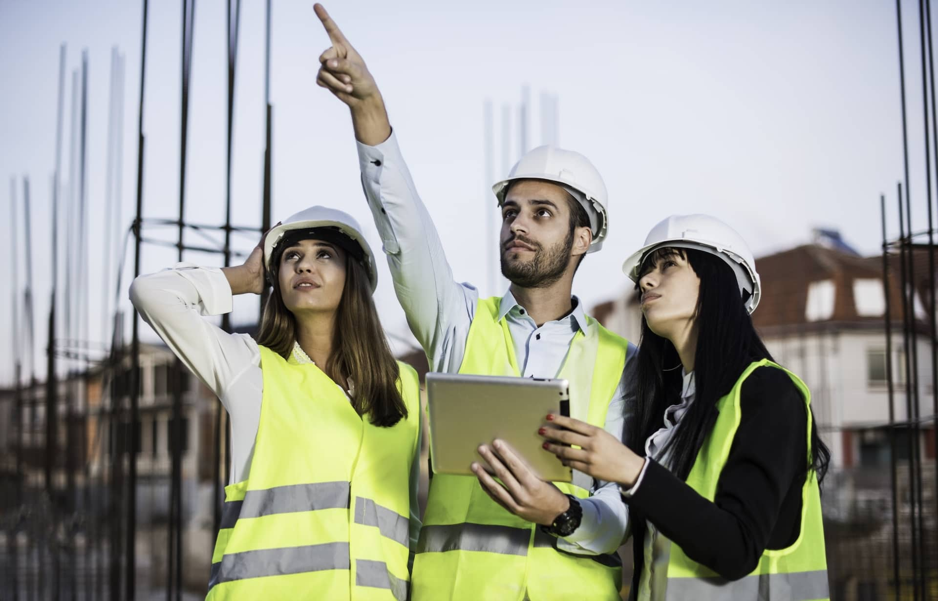 Glenman Corporation Ltd is a progressive building contractor in Ireland & the UK.