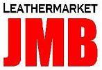 http://www.glenman.ie/site/wp-content/uploads/Leathermarket-JMB.jpg