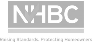 NHBC-National-Housebuilding-Council-logo-e1464883262959