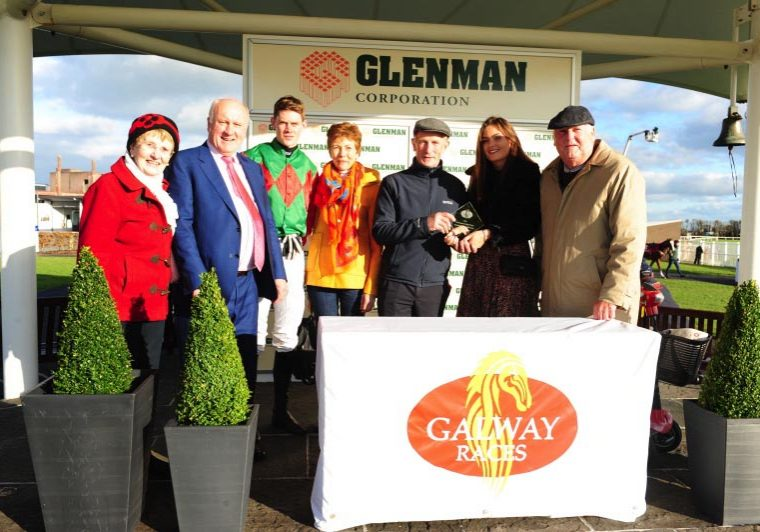 423Duhallow Paddy t3 (002) presentation win