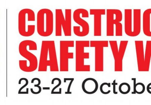 Safety-Week-Logo