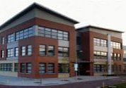 Adamstown Community School Lucan, Dublin