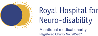 http://www.glenman.ie/site/wp-content/uploads/royal-hospital-for-neuro-disability.png